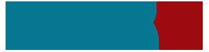 Solvis – Totens, Pesquisa de Satisfação e NPS® Logo